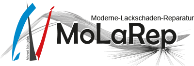 MoLaRep in Oberschneiding